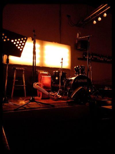 Belgrade Belgradenight Jazz