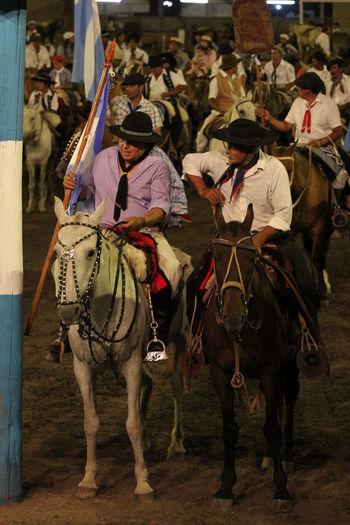 DOMA AND FOLKLORE FESTIVAL. FATHER OF FESTIVALS DEAN FUNES 2016. FESTIVAL DE DOMA Y FOLCLORE. PADRE DE FESTIVALES DEAN FUNES 2016. Argentina Argentina Photography Caballo Caballos Caballos Criollos Cordoba-argentina Cordobaargentina Festival Festivales Folclore Folklore Folklore Argentino Gaucha Gaucho Gaucho Argentino Gauchos