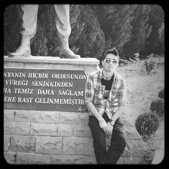 Turkey Amasya Gezisi