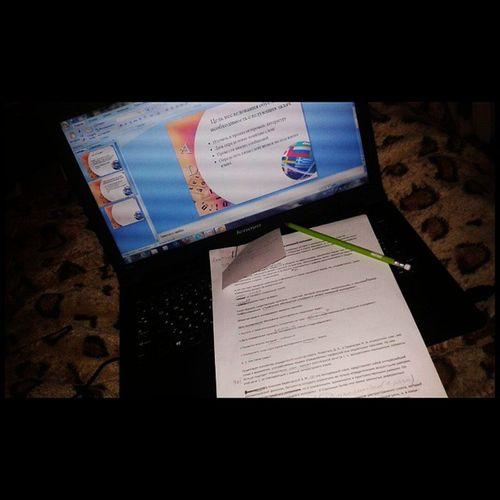 @nocrop_rc Rcnocrop сон_не_для_меня подготовка_к_конференции научно_практическая_работа лингвистика проблемма_обогащения_словарного_запаса_немецкой_молодежи