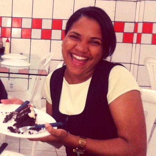 Parabenspramim Parabenspravida Brindando A Amizade! HappyBirthday Happy :)