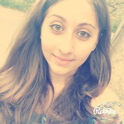 It was the best holiday!????? Taking Photos That's Me Hello World Cheese!