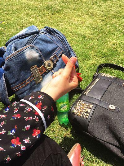 Summer... Best