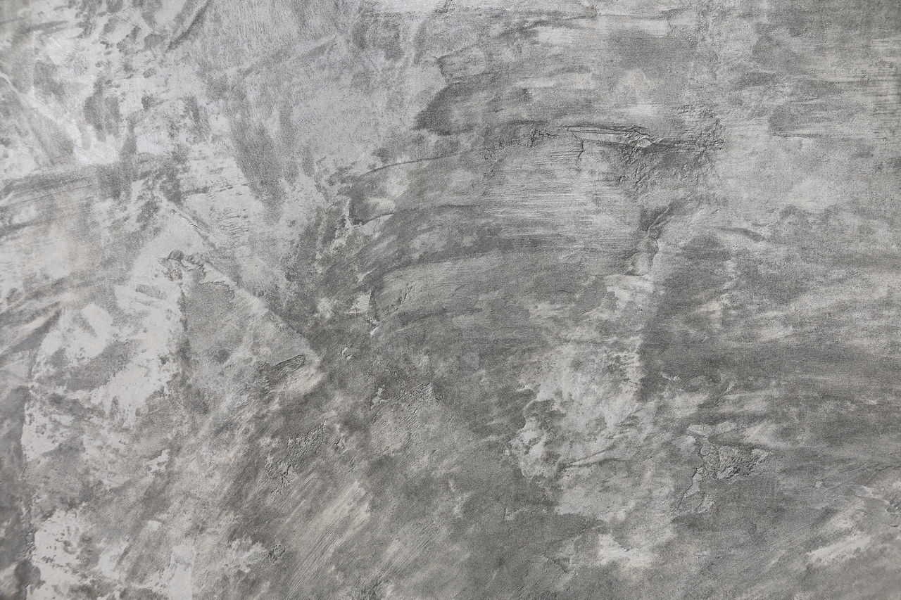 backgrounds, textured, pattern, abstract, full frame, material, no people, marble, gray, solid, stone material, marbled effect, textured effect, granite, architecture, rough, copy space, surface level, close-up, man made, blank, abstract backgrounds