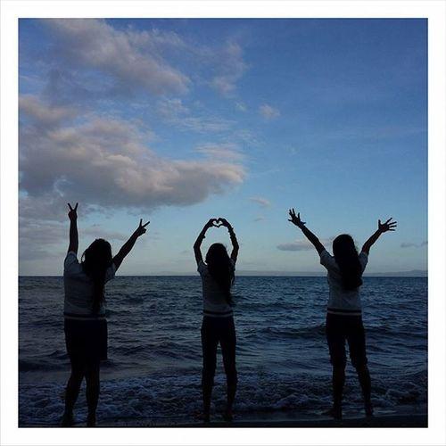 Peace. Love. Freedom VSCO Vscom Vscofeeds Vscocam Vscogood Vscophilippines VSCOPH BestVscoCebu