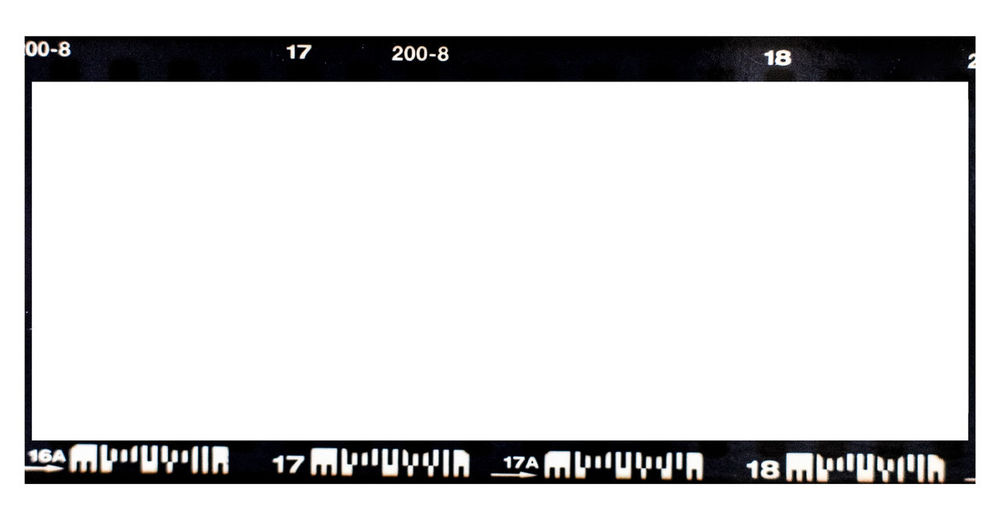 (PANORAMA Frame) film frame.With white space Copy Space Film Industry Arts Culture And Entertainment No People Camera Film Communication Frame Text Picture Frame Photography Themes Film Reel Technology White Background Nostalgia Fashion Black Color Man Made Object Retro Styled Activity Blank Electrical Equipment Film Film Photography Panorama