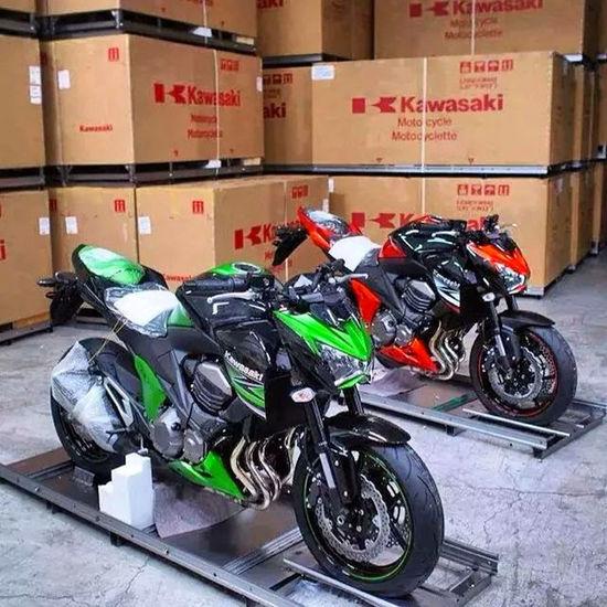 Z800 Kawasaki Z800 Z800