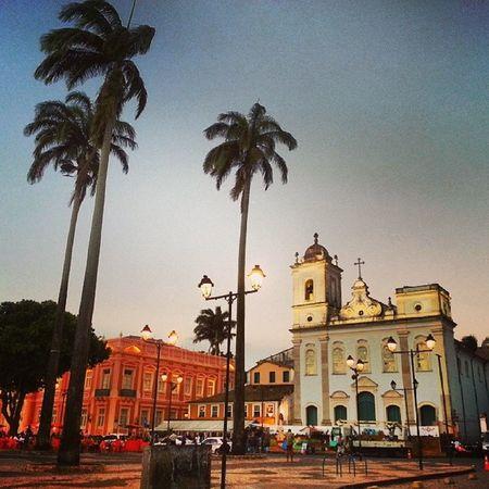 Amazing Salvador, Brasil Salvador Brasil