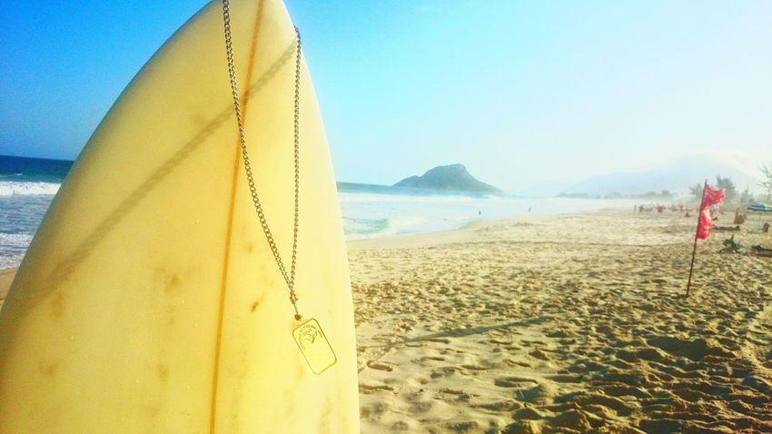 Surfers Recreio Beach Paratroopers TheWeekOnEyeEM Surf FILHOS_DA_MÃE_NATUREZA Bang On Target Life Is A Beach Riodejaneiro EyeEm Nature Lover #BeHappy.