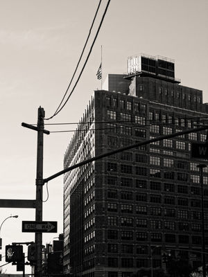 City Built Structure Outdoors Building Exterior No People Sky Prison Day Architecture Streetphotography City Street Zörk Downtown District Cityscape City Life Travel