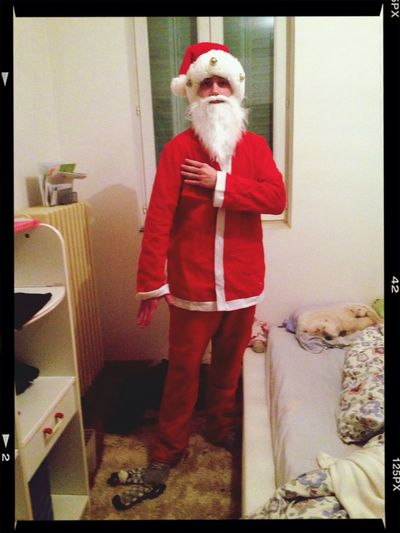 Joyeux Noël Noël