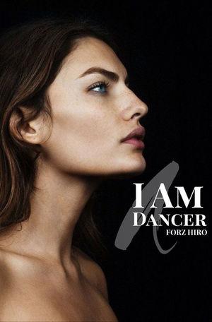 I Am a Dancer Dance Dancing Dancer Followback Followme Forzhiro Forzdancers Like