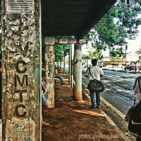 Streetpeople Ig_energy_people Ig_global_people Ig_streetpeople streetphotography urban neighborhood colors city zonasul saopaulo brasil photography streetphoto_brasil nasruasdesaopaulo
