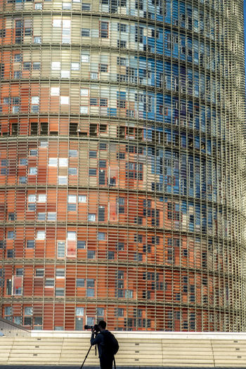 Photographer By Torre Agbar