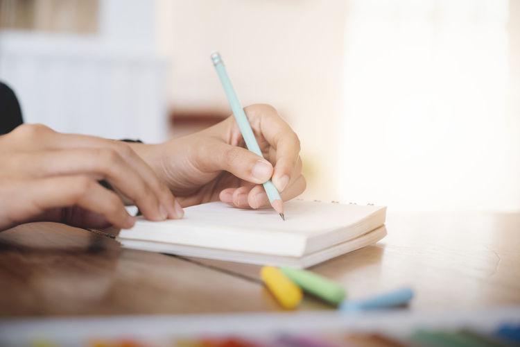 Journal Student