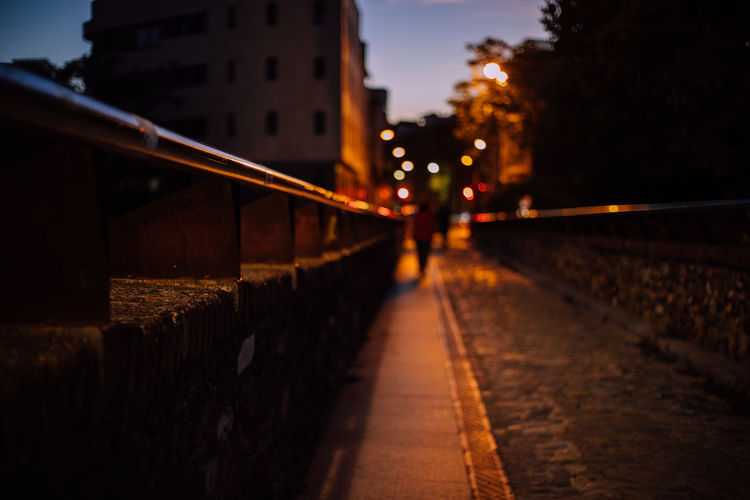 Destination Street Shadow Boy Woman Bridge Path Outdoor Nature Wood Lantern Wooden Park Road Walk Youth Darkness Twilight Old Evening Design Walkway View Travel Night Tree Forest Finland Landscape City Architecture Black Footpath Ghost Beautiful Scenic Man Light Girl People Tourism Summer Perspective