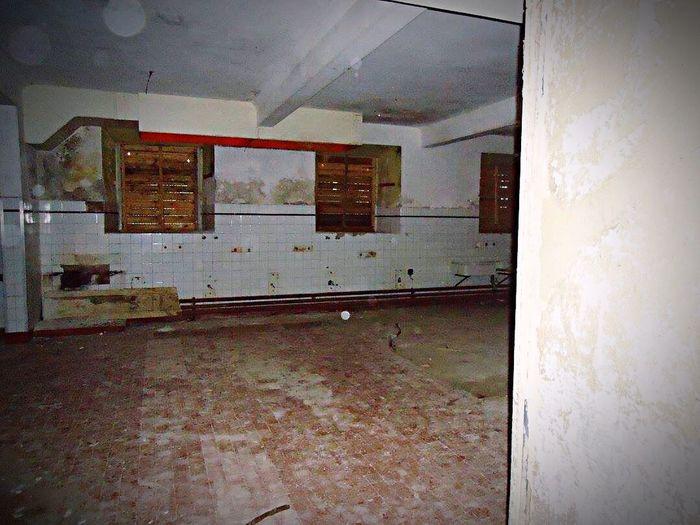Keller Basement Abandoned House Verlassene Orte Schweiz Verlassen Switzerland Abandoned Abandoned Places Abandoned Hospital Verlassene Klinik Abandoned Things (null) Darkroom Horrorhouse