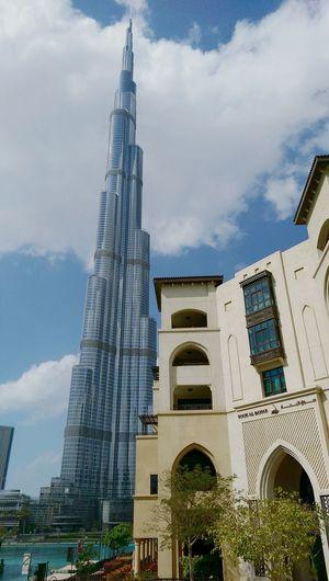 #burjkhalifa #Dubai