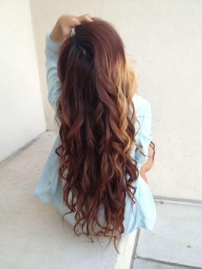 Hairstyle You Are Beautiful