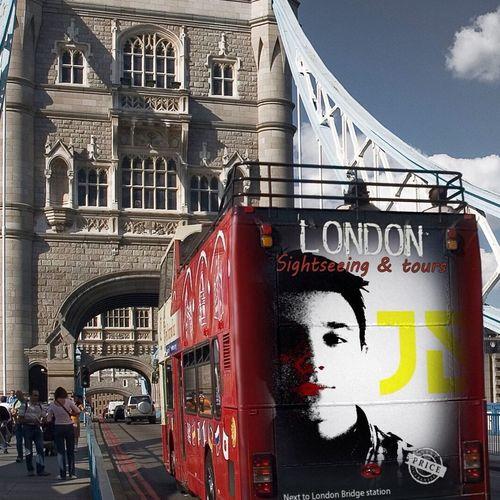 Sponsor John Dollar John Dollar Best Popular London Bus Star Singer  Pop Rap