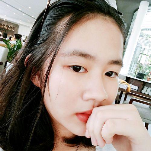 - hiiii First Eyeem Photo