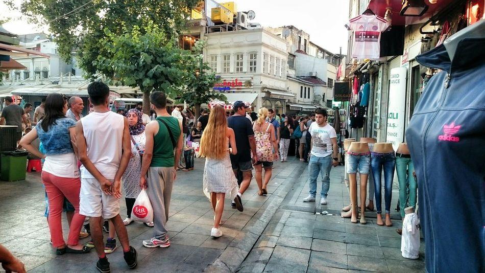 Beyazıt Grandbazaar  Istanbul City Landscape Sunset Cityscapes Street Photography Photographer Photooftheday The Human Condition