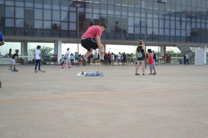 Sk8 Skate Skateboarding Action Sk8life Street Art Skatepark Sport Sports Sports Photography