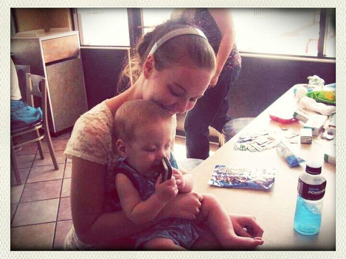 my one true love, my son Caleb Nolan Speck. Mother&son - ILoveYou.♡ Caleb Nolan