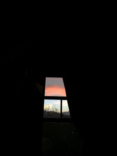 Window EyeEm