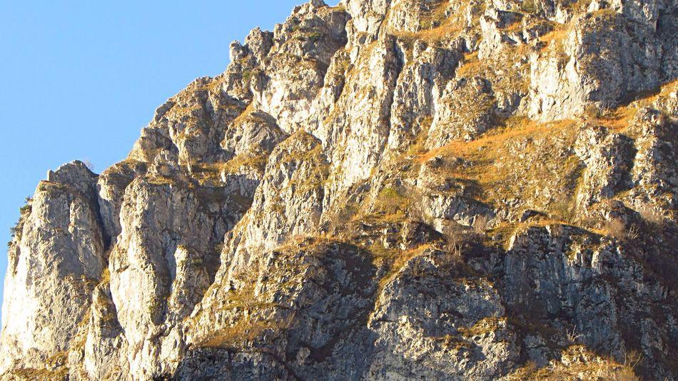 Mountains Dolomiti