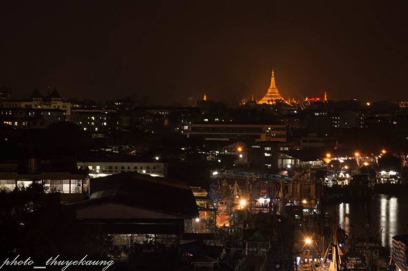 Photographer Photooftheday Featured_photo Shwedagon Pagoda Long Exposure Myanmar Nightphotography Night View Eyeemphotography Yangon EyeEm Best Shots Myanmar View Bestchoice