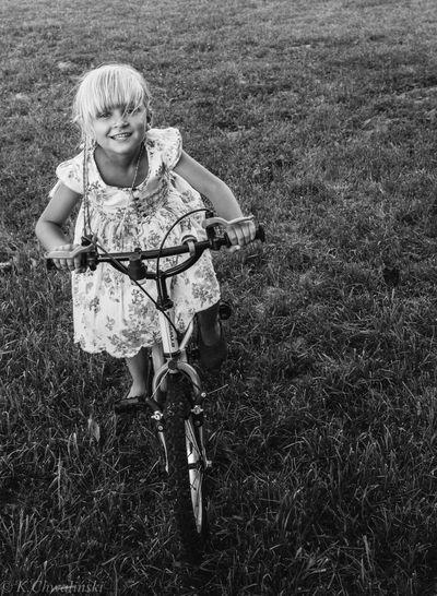 Summertime '17 Bike Summer Photography Ride Girl Photo Girl Power Girl Portrait Bike Ride Bikelove Summer Views Summer Days Summer Holidays Olympus OM-D EM-1 Zuiko,