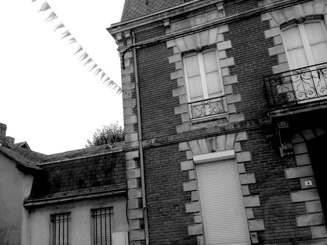 Street Spotlight