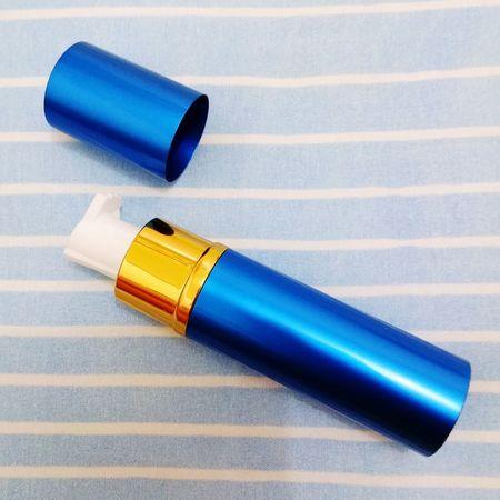 My bff ❤ Lipstick Pepper Spray ?✌?