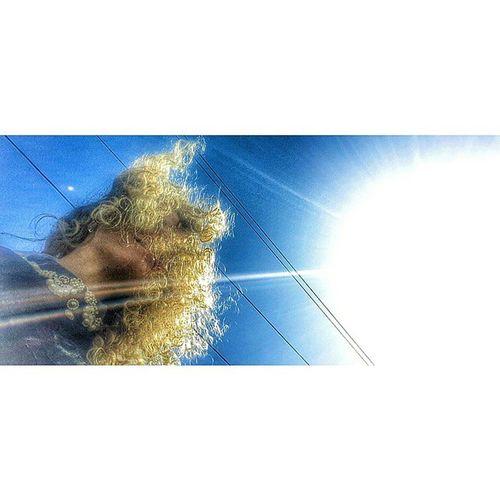 кудряваяпятница волосымоилетают Aussieпятница ! Aussierussia hair inspiration волосы instamood aussieпятница