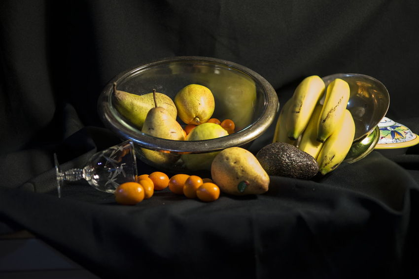 Still life Close-up Food Food And Drink Freshness Fruit Healthy Eating Indoors  No People