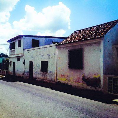 Casas Bocaderio Macanao Margarita_ve IgersVenezuela Insta_ve Instapro_ve Ig_caribbean_sea Ig_caribbean Instalandve InstaLOVEnezuela Instaland_ve Elnacionalweb Instagram