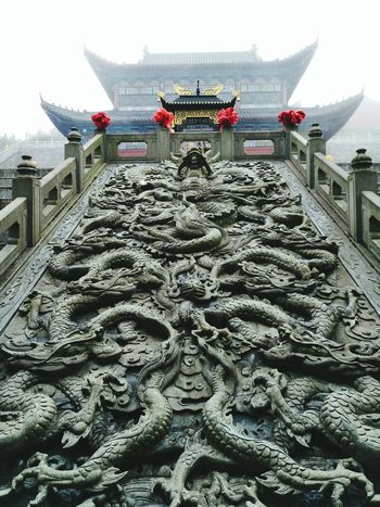 Chinese Culture Chinese History beauty of China,Chinese photo