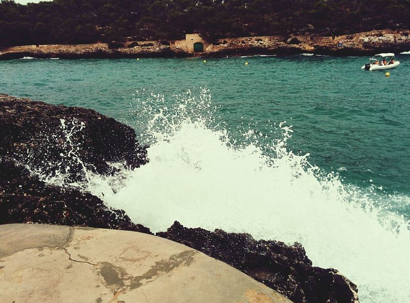 Sea EyeEm Best Edits Eyem Best Shots Eyem Nature Lover