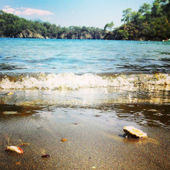 Water Reflections Camping Likeforlike Relaxing Hi! Love Turkey EyeEm Hello World Freedom Sea And Sky Fethiye Photooftheday EyeEm Nature LoverLovelovelove∞ Cheese! Enjoying Life