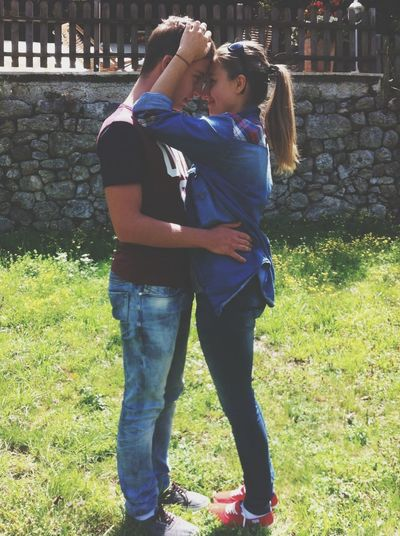 I love you soo much !!!❤ Jordan Hollidays My Love EyeEm Nature Lover
