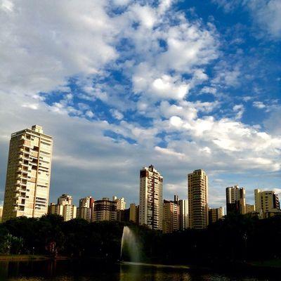 Brazil Goiânia