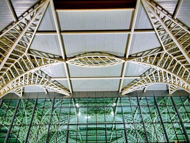 Peace Photo Photoshoot Photographer Al_madinah Apple IPhone Sky Sky Beautiful Airport TAV Instapic Instagood Instasudia Design Interior