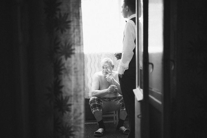 Smoke Smoking Kills Men Blackandwhite Photography Monochrome Best EyeEm Shot Standing Domestic Room Window Working Home Interior EyeEmNewHere