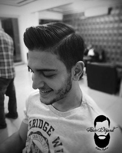 Hairwizard My Fallowme Hair Hairstyle Hairstylist Haircut Barber Barberlife Barbershop Me Men Beards Menstyle Instagood Instadaily Instalike Instamood Insta Instahair Style парикмахер мужкой блондинка стилист я ты москва awesome fashionshow