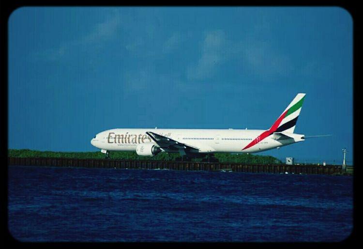 F**kin Big Camera Taking Pictures United Arab Emirates Pickoftheweek