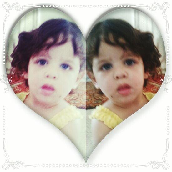 @ احلى بنوتة