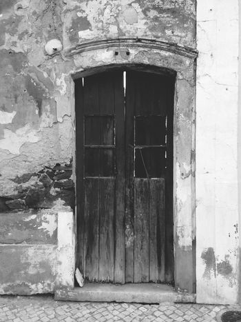 Door Entrance Doorway Weathered Architecture Built Structure No People Ancient Day Old Ruin Building Exterior Outdoors Close-up
