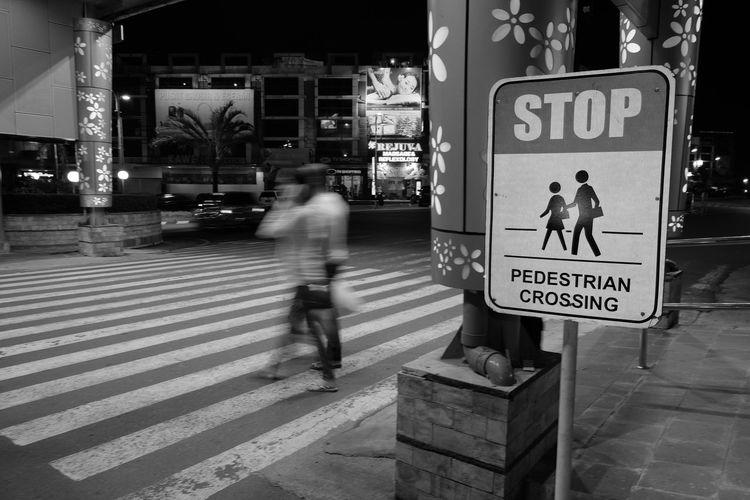 Zebra croos Communication City Zebra Crossing Zebra Croos Road Sign Road Signal Roadsidephotography Road Markings Road Construction