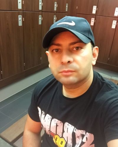 Hanging Out Taking Photos Hello World Man Check This Out That's Me Gym Time Addicted